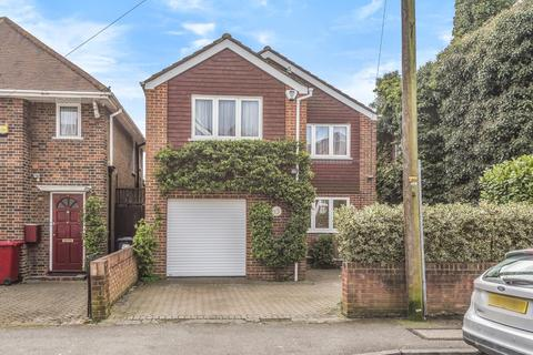 4 bedroom detached house for sale - Langley, Berkshire, SL3