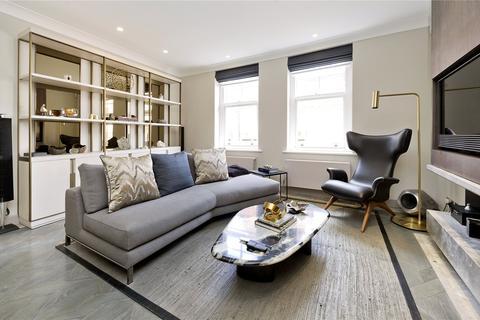 2 bedroom flat for sale - Albert Court, Kensington Gore, London, SW7