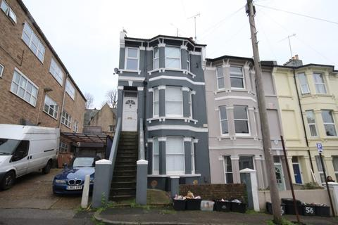 2 bedroom flat to rent - Gladstone Place