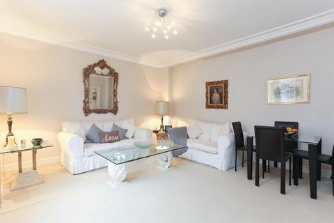 1 bedroom apartment for sale - Oakwood Court, London, W14