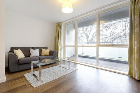 1 bedroom flat for sale - All Saints Road, Acton