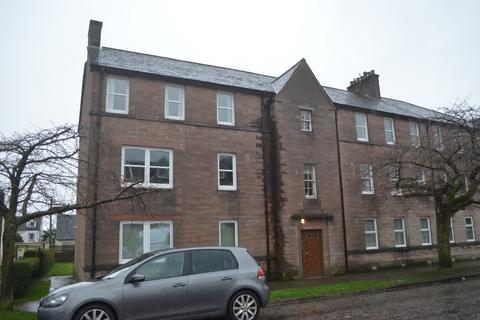 2 bedroom flat to rent - West Princes Street , Helensburgh , Argyll & Bute , G84 8BH