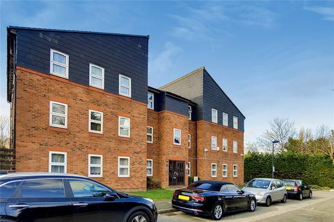 2 bedroom apartment for sale - Collings Close, London, N22