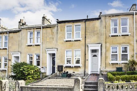 6 bedroom terraced house for sale - West Avenue, Bath BA2