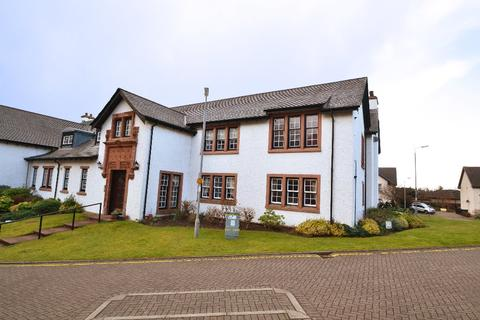 3 bedroom flat for sale - Towans Court, Prestwick, South Ayrshire, KA9 2AY