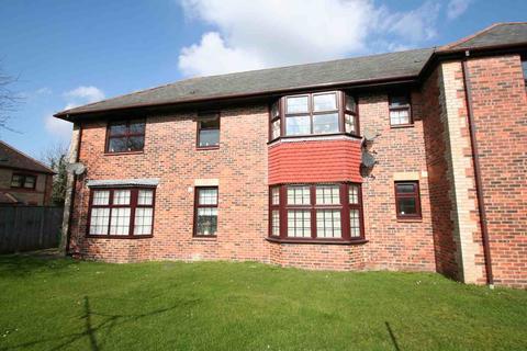 1 bedroom flat to rent - Wallingford
