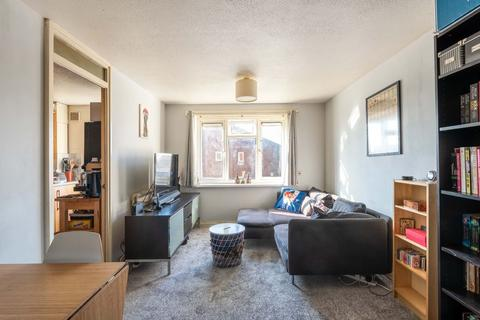 1 bedroom apartment for sale - Malthouse Court, Lavender Street, Brighton