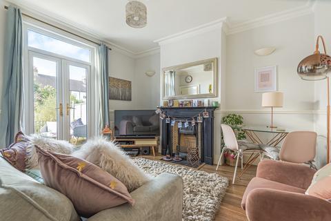 1 bedroom maisonette for sale - Southcote Road London SE25