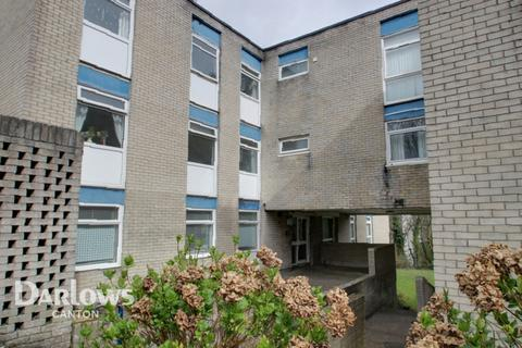1 bedroom flat for sale - Cogan Pill Road, Cardiff