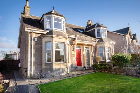 3 bedroom semi-detached house for sale - Glasgow Road , Perth , Perthshire , PH2 0PG