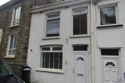 2 bedroom terraced house for sale - Cyfyng Road, Ystalyfera, Swansea, City And County of Swansea.
