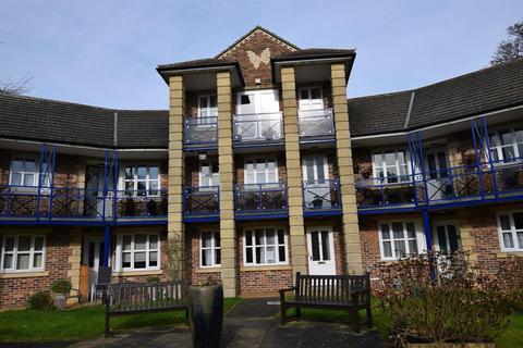 2 bedroom flat to rent - Avenue Court, Westgate, Bridlington, YO16 4QG