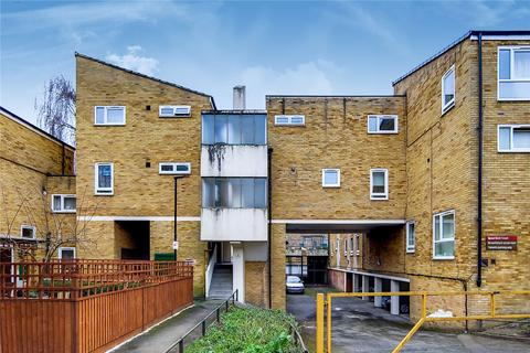 2 bedroom apartment for sale - Russell Road, London, N15