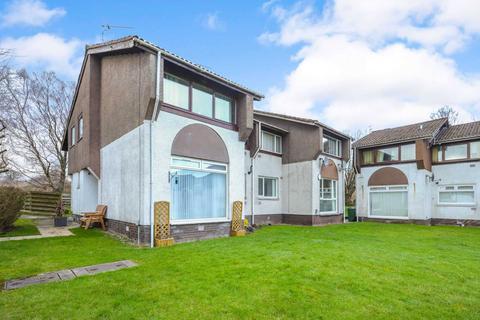 1 bedroom cottage for sale - Libo Place, Erskine