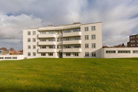 3 bedroom ground floor flat for sale - 4 Ravelston Garden, Ravelston, EH4 3LD