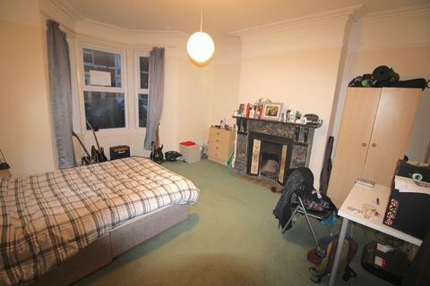 2 bedroom ground floor maisonette to rent - Bayswater Road, Jesmond, Newcastle Upon Tyne NE2