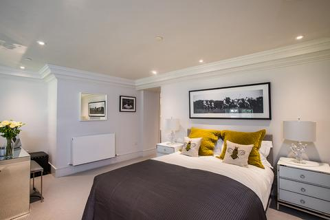2 bedroom apartment for sale - Plot G22 at The Playfair Donaldson's, 50 The Playfair Donaldson's EH12