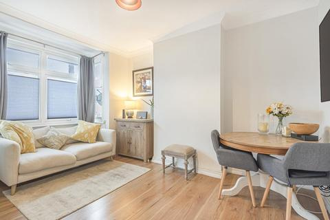 2 bedroom flat for sale - Ascot Road, Tooting