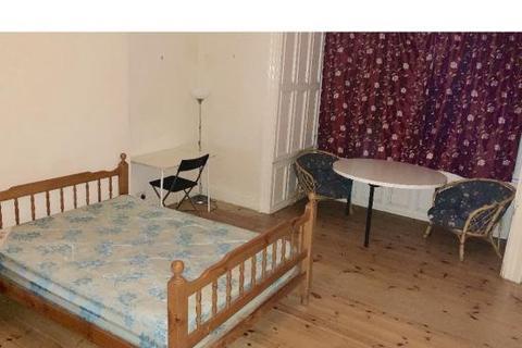 2 bedroom ground floor maisonette to rent - Claremont Terrace, Newcastle Upon Tyne NE2