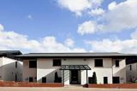 2 bedroom ground floor flat to rent - Woodridge, Bridgend County Borough, CF31 4PE