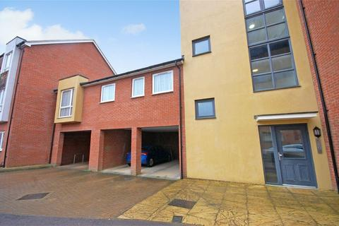 2 bedroom flat for sale - Stilton Close, Aylesbury, Buckinghamshire