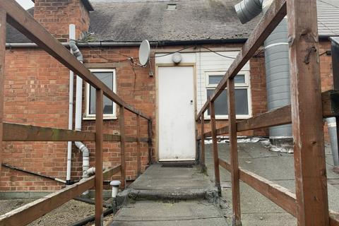 1 bedroom flat to rent - Saffron Lane,, Leicester,, LE2