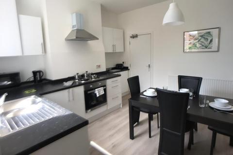 5 bedroom house share to rent - Castlereagh Street, Barnsley, Barnsley, S70