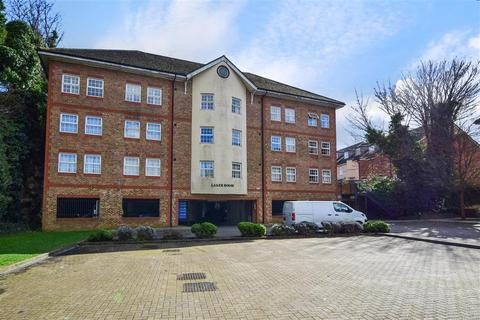 2 bedroom flat for sale - Canning Street, Maidstone, Kent