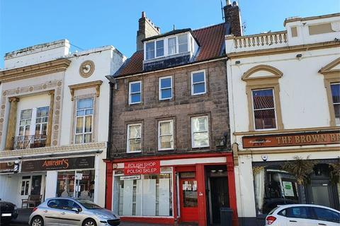 2 bedroom flat for sale - Hide Hill, BERWICK-UPON-TWEED, Northumberland