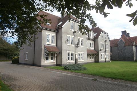 2 bedroom ground floor flat to rent - 37 Preswylfa Court, Bridgend County Borough, CF31 3NX
