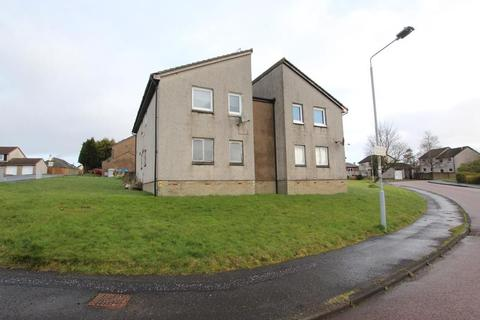 Studio for sale - South Avenue, Carluke