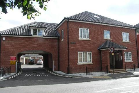 1 bedroom apartment for sale - Stalham