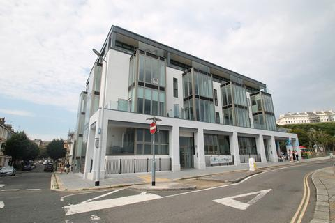 2 bedroom apartment for sale - Pier Street , The Hoe