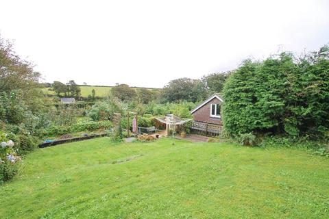 2 bedroom detached bungalow for sale - Kingston, Kingsbridge