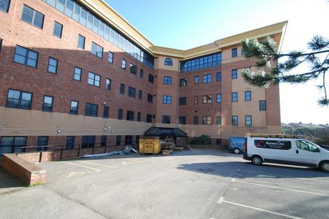 1 bedroom apartment to rent - Heelis Street, Barnsley