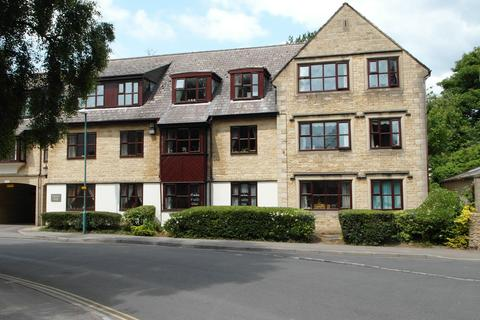 2 bedroom apartment for sale - Palestra Lodge, CIRENCESTER
