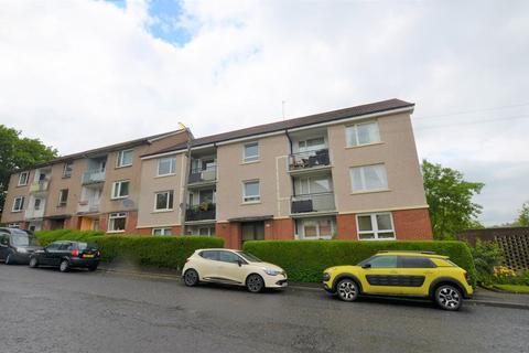 2 bedroom flat to rent - Balcarres Avenue, Kelvindale