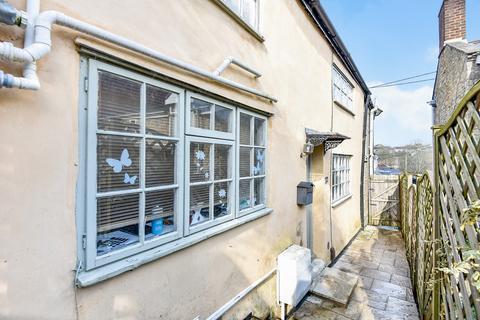 2 bedroom cottage for sale - Chapel Street, Warminster