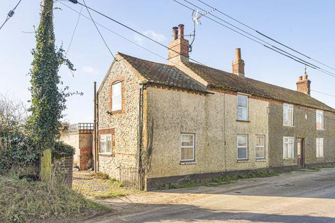 2 bedroom cottage for sale - Binham, Fakenham
