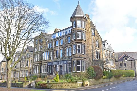 1 bedroom apartment for sale - Valley Drive, Harrogate