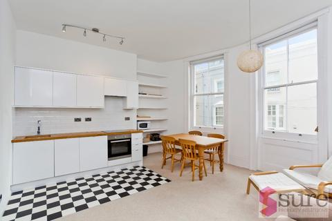 1 bedroom flat to rent - Clarendon Place, Brighton, East Sussex