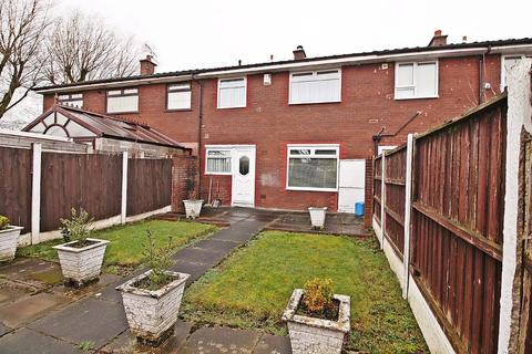 3 bedroom townhouse for sale - Afton, Hough Green, Widnes
