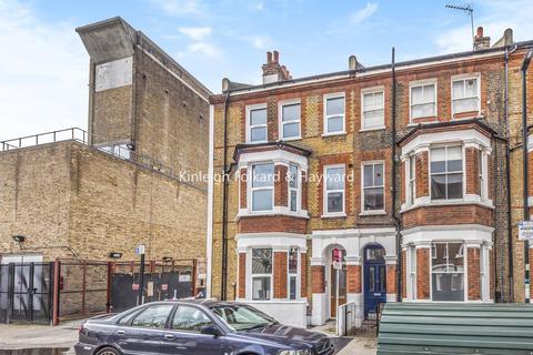 2 bedroom flat for sale - Rita Road, Oval