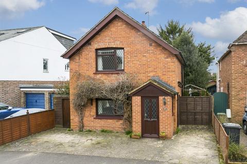 3 bedroom detached house for sale - Hildenborough