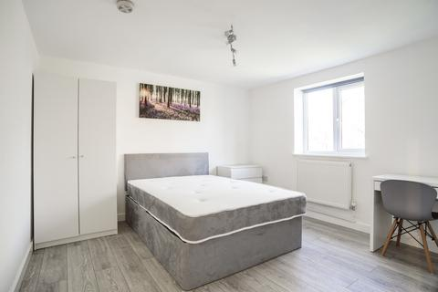 1 bedroom house share to rent - *£115pppw inclusive of bills* Queens Road East