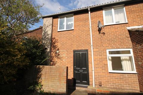 1 bedroom ground floor flat to rent - North View, Coldwell Street