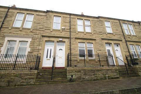 2 bedroom ground floor flat to rent - Asher Street, Felling