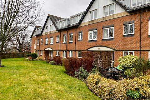 1 bedroom apartment for sale - Dryden Court, Low Fell