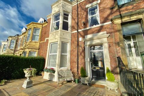 2 bedroom apartment for sale - Saltwell View, Saltwell