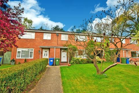 1 bedroom house share to rent - Oxford Road, Owlsmoor, Sandhurst, Berkshire, GU47